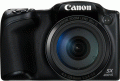 Canon PowerShot SX400 IS (SX400IS)