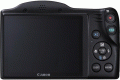 Canon PowerShot SX400 IS / SX400IS photo