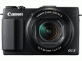 Canon PowerShot G1 X Mark II / G1XMII photo