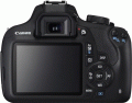Canon EOS 1200D / EOS1200D photo