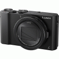 Panasonic Lumix DMC-LX10 / DMC-LX10 photo