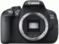 Canon EOS 700D / EOS700D photo