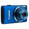 Canon IXUS 132 HS / IX132HS photo