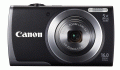 Canon PowerShot A3500 IS / A3500IS photo