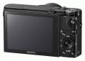 Sony Cyber-shot DSC-RX100 V / DSC-RX100V photo